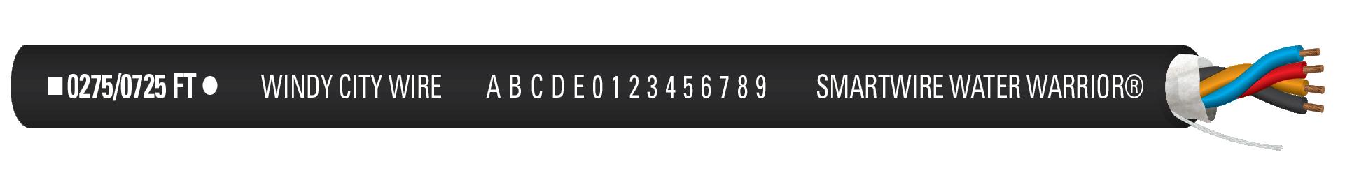 724110VNQ