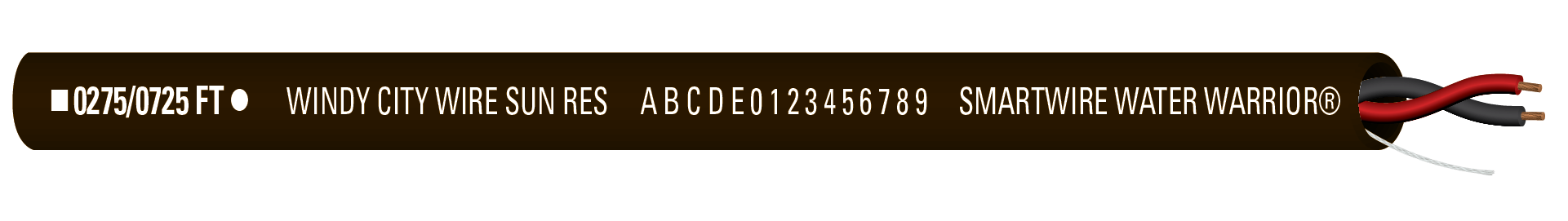 729110VNQ
