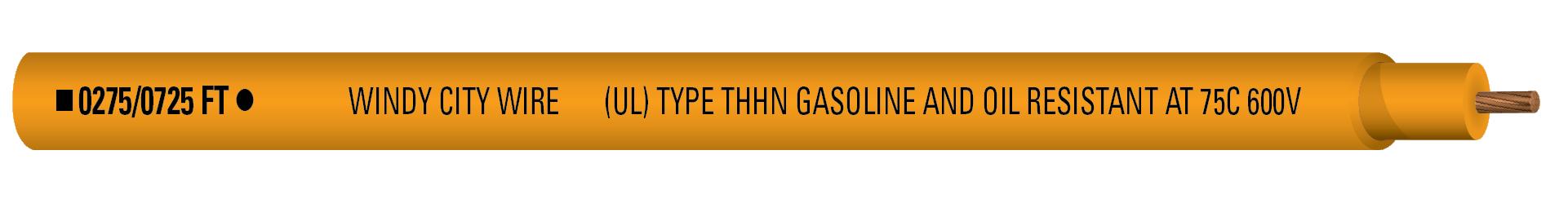 14-1C STR THHN 600V Org