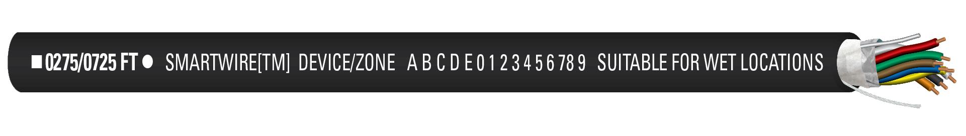 414500-110WBT
