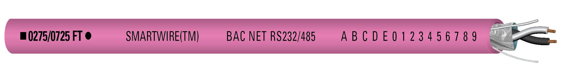 0043280CLI