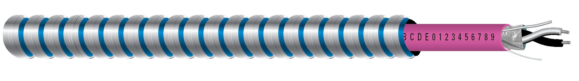 MC-0043280REL-500