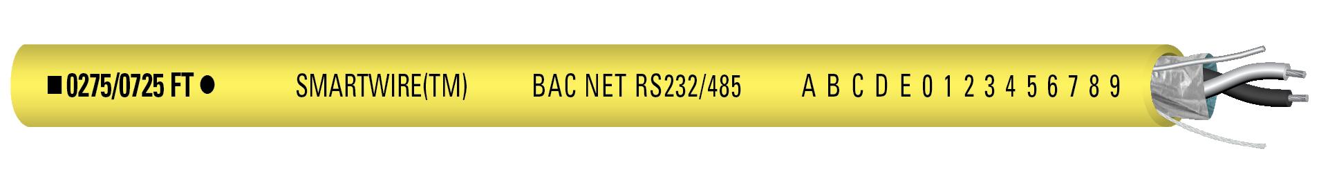 0043230REL