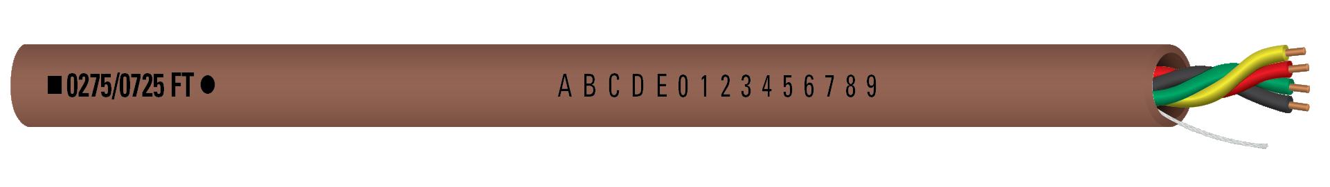 4253170