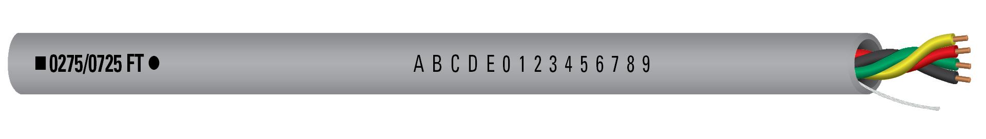025318