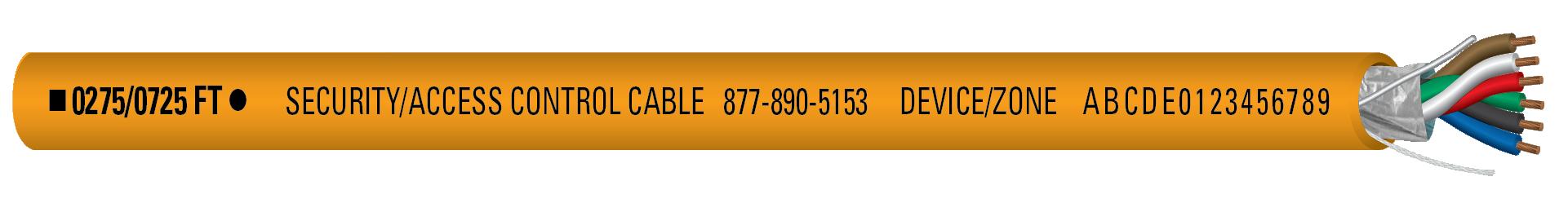 444351-40