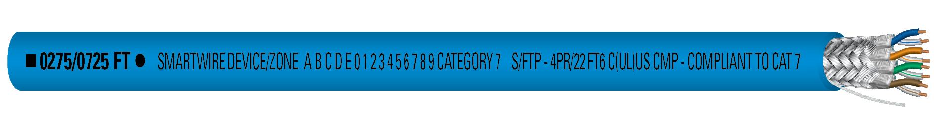 9557619