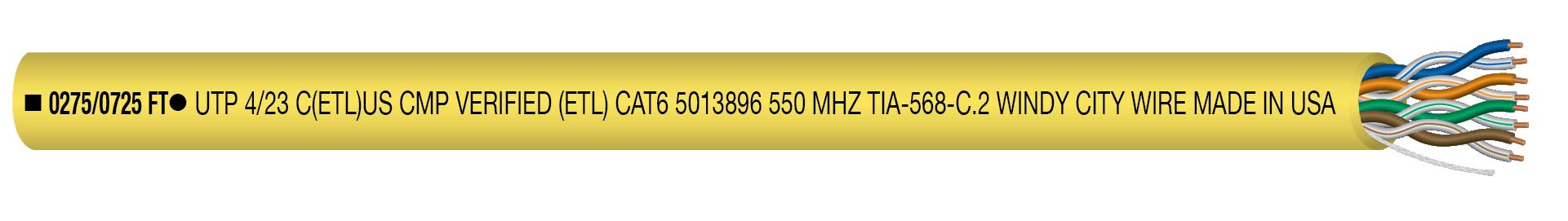5566030