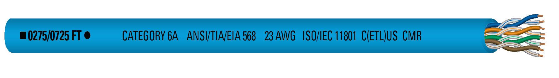 23-4P UNS SOL CMR C6A Blu Jkt