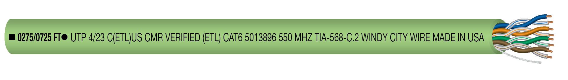 7756060