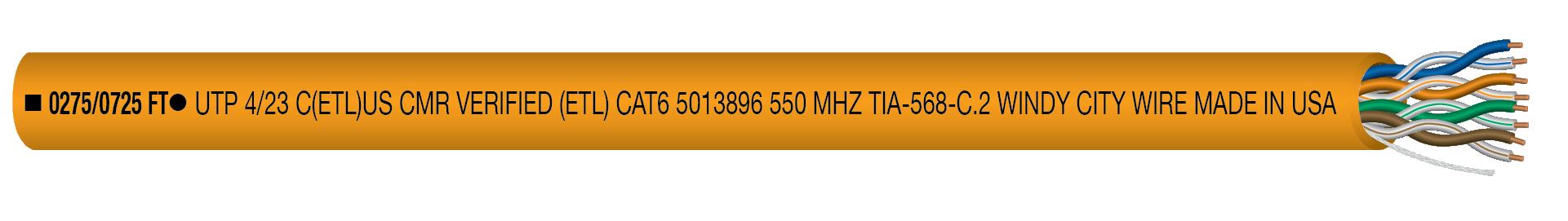7756040