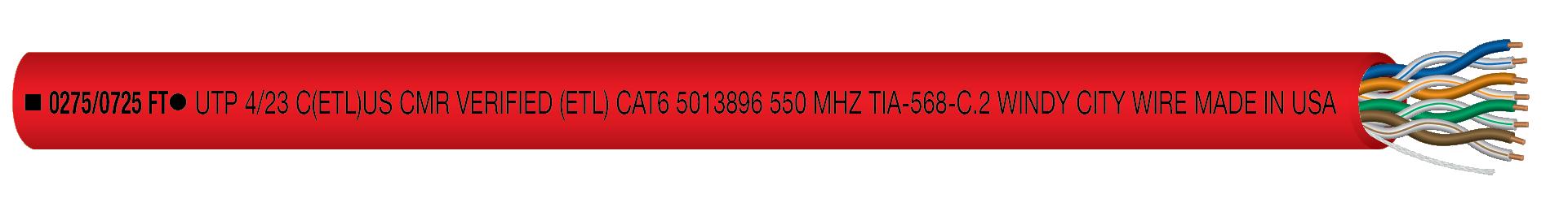 7756010-FP