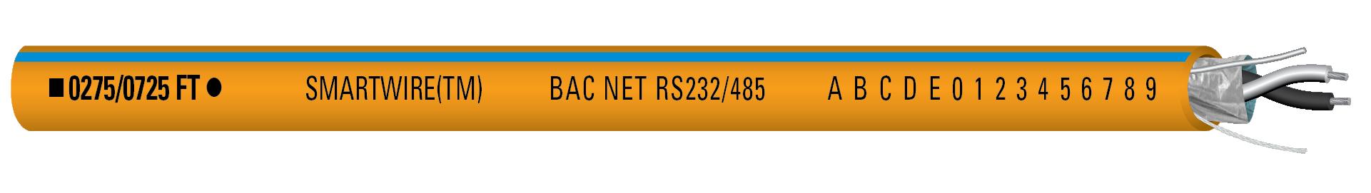 0420022SBT