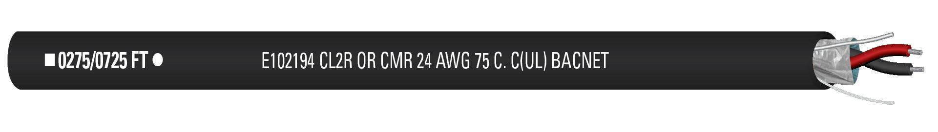 24-1P OAS STR CMR LC Blk Jkt