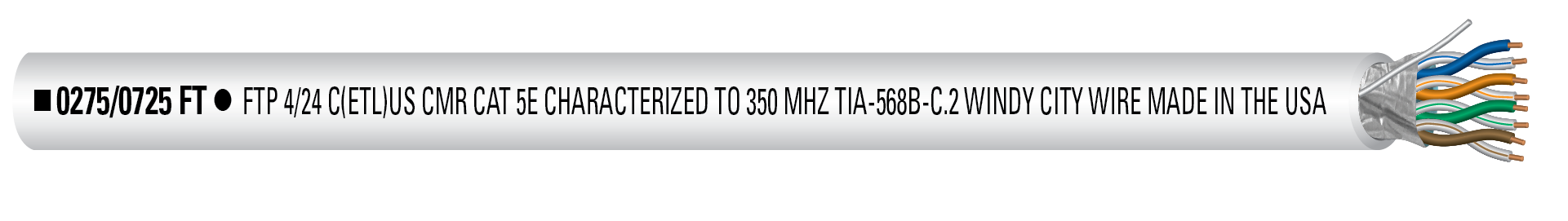 86656210