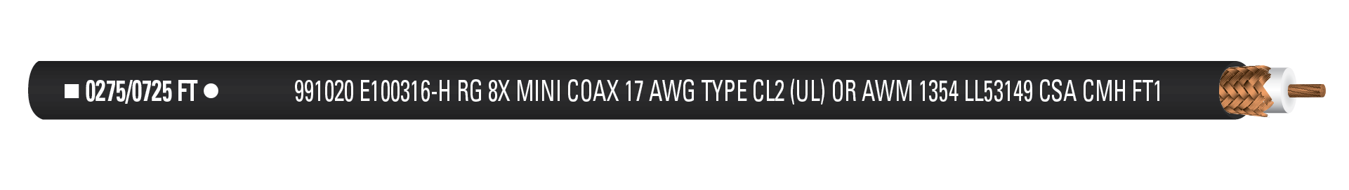 RG8X-BLK